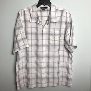 O'Neill Casual Shirt. Size L